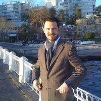 KEMAL CELIK's Photo