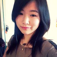 Le foto di Hyewon Choi