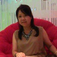 Alice Kho's Photo
