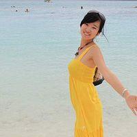 Фотографии пользователя EVONNE Xu