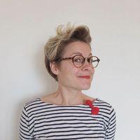 Aurélie Houot's Photo