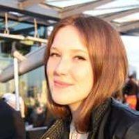 Ljudmilla Rekun's Photo