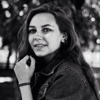 Katerina Kovalyova's Photo
