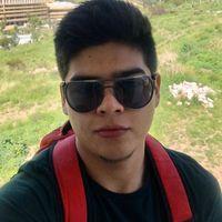 Erick Sanchez's Photo