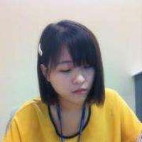 Photos de Cassia Jang