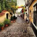 Daytrip to Szentendre's picture