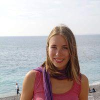 Elisabeth Finkl's Photo