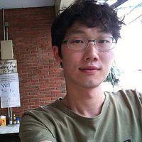 YongSang Jo's Photo