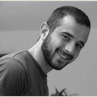 Murat Bozkurt's Photo