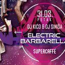 Electric Barbarella's picture