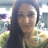Ferah Güdük's Photo