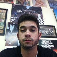 Leonardo Munhoz's Photo