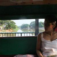 Sara Ng's Photo