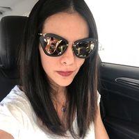 Diana Roca  Sandoval's Photo
