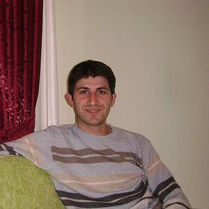 Faruk Baruk's Photo