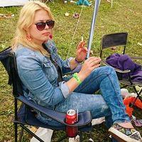 Lisa Berg's Photo