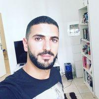 Sami Ben Aissa's Photo