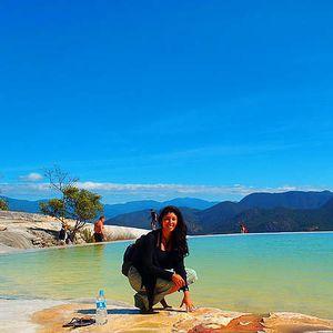 Aida Dias's Photo