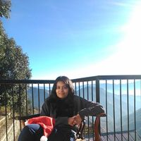 Soumya Batra's Photo