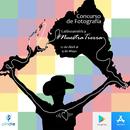 Concurso de Fotos de viaje's picture