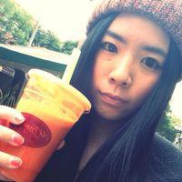 Mayu Tanaka's Photo