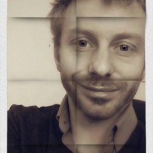 Vincent Plume's Photo