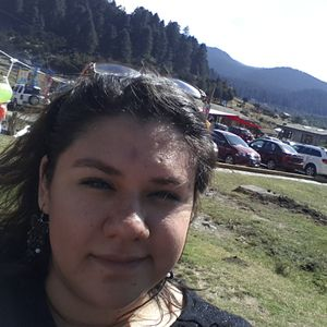 Payiis Mondragón's Photo