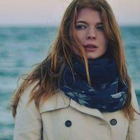 Liliya Mishchenko's Photo