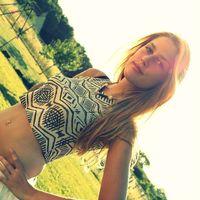 anais magno's Photo
