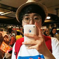 Chigan Kim's Photo
