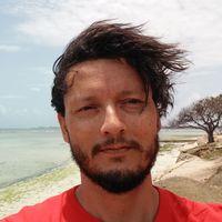 Fabio Vivas's Photo