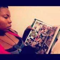 Adesola Ogunleye's Photo
