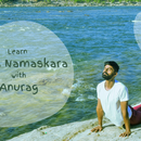Learn Surya Namaskara (for FREE)'s picture