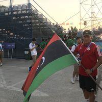 Hammad  Alfalah's Photo