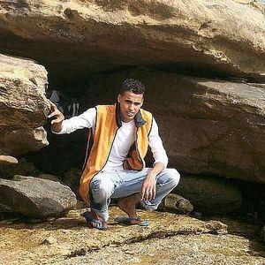 ABDEL_ABDELL's Photo