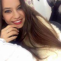 Ana Bermudez Sanchez's Photo