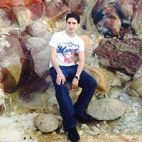 Фотографии пользователя Junaid Gohar