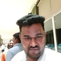 Shivrudra Chapule's Photo