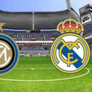 ⚽ INTER MILÁN - REAL MADRID ⚽ (CHAMPIONS)'s picture