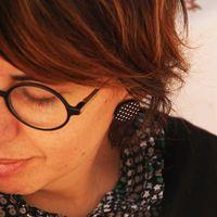 Maria Grazia Gianola's Photo
