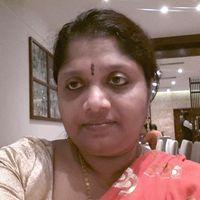 Photos de Meena Divakar