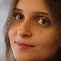 Ana Ferrareze's Photo