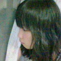 SAKIKO MACHIDA's Photo