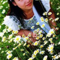 Shenna Sanchez's Photo