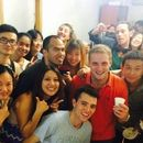 ★★CS Bangkok International Potluck Dinner★★'s picture