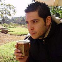 Daniel Diaz's Photo
