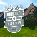 Boulder Couch Crash: Opening Night's picture