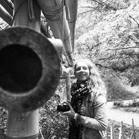 Claire Thuret's Photo