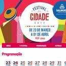 Festival anniversary Salvador 's picture