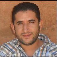 Salah Eddine Laassiri's Photo